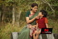 Picture 37 from the Tamil movie Panivizhum Nilavu