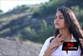 Picture 36 from the Tamil movie Panivizhum Nilavu