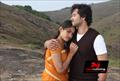 Picture 35 from the Tamil movie Panivizhum Nilavu