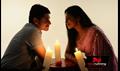 Picture 28 from the Tamil movie Panivizhum Nilavu