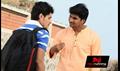 Picture 25 from the Tamil movie Panivizhum Nilavu