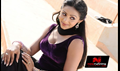 Picture 22 from the Tamil movie Panivizhum Nilavu