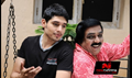 Picture 21 from the Tamil movie Panivizhum Nilavu