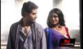 Picture 17 from the Tamil movie Panivizhum Nilavu