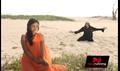 Picture 16 from the Tamil movie Panivizhum Nilavu