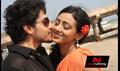 Picture 15 from the Tamil movie Panivizhum Nilavu