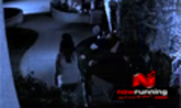 Paranormal Activity 4 Video