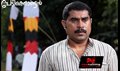 Picture 19 from the Malayalam movie Pedithondan