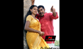 Picture 15 from the Malayalam movie Pedithondan