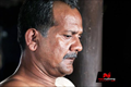 Picture 11 from the Malayalam movie Pedithondan