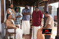 Picture 6 from the Malayalam movie Pedithondan