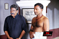 Picture 4 from the Malayalam movie Pedithondan