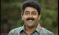 Picture 48 from the Malayalam movie Pocket Lover