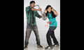 Picture 44 from the Malayalam movie Pocket Lover