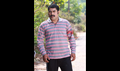 Picture 33 from the Malayalam movie Pocket Lover