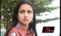 Picture 31 from the Malayalam movie Pocket Lover