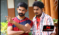 Picture 22 from the Malayalam movie Pocket Lover