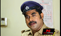 Picture 19 from the Malayalam movie Pocket Lover