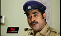 Picture 18 from the Malayalam movie Pocket Lover