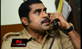 Picture 16 from the Malayalam movie Pocket Lover