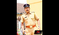 Picture 15 from the Malayalam movie Pocket Lover