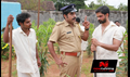 Picture 13 from the Malayalam movie Pocket Lover