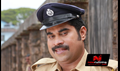 Picture 12 from the Malayalam movie Pocket Lover