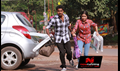 Picture 11 from the Malayalam movie Pocket Lover