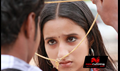 Picture 10 from the Malayalam movie Pocket Lover