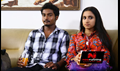 Picture 7 from the Malayalam movie Pocket Lover