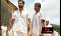 Picture 6 from the Malayalam movie Pocket Lover