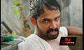 Picture 2 from the Malayalam movie Pocket Lover