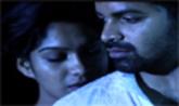 Aa Ravil - Song Promo