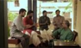 Paramathmavin Paramarthathe - Song Promo