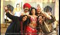 Picture 3 from the Hindi movie Qayamat Hi Qayamat
