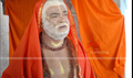Picture 29 from the Telugu movie Raghavendra Swamy Mahatyam