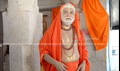 Picture 28 from the Telugu movie Raghavendra Swamy Mahatyam