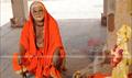 Picture 27 from the Telugu movie Raghavendra Swamy Mahatyam