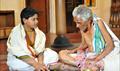 Picture 26 from the Telugu movie Raghavendra Swamy Mahatyam
