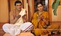 Picture 24 from the Telugu movie Raghavendra Swamy Mahatyam