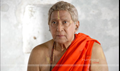 Picture 17 from the Telugu movie Raghavendra Swamy Mahatyam