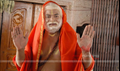 Picture 15 from the Telugu movie Raghavendra Swamy Mahatyam