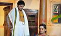 Picture 14 from the Telugu movie Raghavendra Swamy Mahatyam