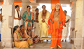 Picture 6 from the Telugu movie Raghavendra Swamy Mahatyam