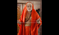 Picture 5 from the Telugu movie Raghavendra Swamy Mahatyam