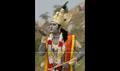 Picture 2 from the Telugu movie Raghavendra Swamy Mahatyam