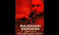 Picture 23 from the Hindi movie Rajdhani Express