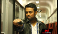 Picture 8 from the Hindi movie Rajdhani Express