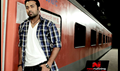 Picture 1 from the Hindi movie Rajdhani Express
