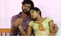 Picture 11 from the Malayalam movie Raktharakshassu 3D